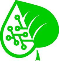 rohs-leaf