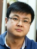 Liu Tian